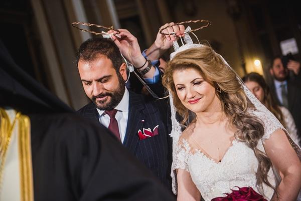beautiful-romantic-wedding-florence_21
