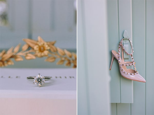 beautiful-rustic-wedding-kythira_08A