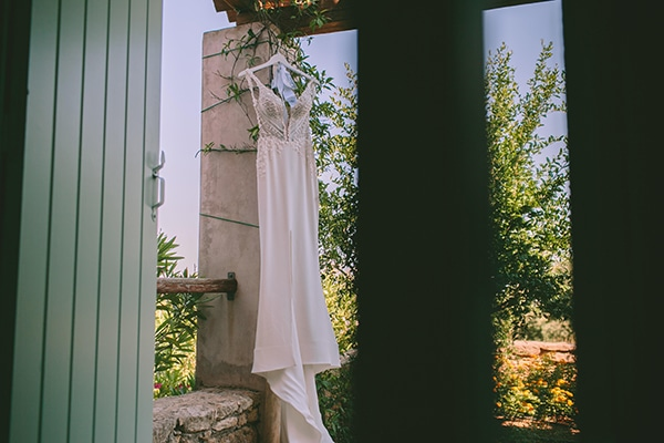 beautiful-rustic-wedding-kythira_09