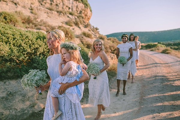 beautiful-rustic-wedding-kythira_14