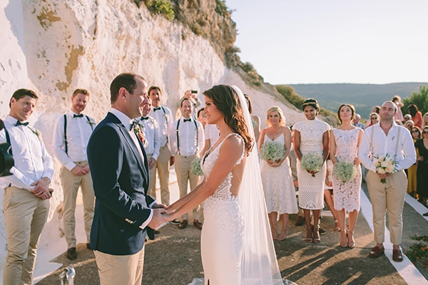 beautiful-rustic-wedding-kythira_18