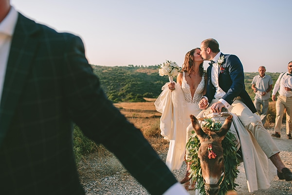 beautiful-rustic-wedding-kythira_21
