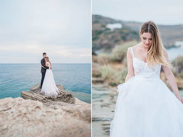 beautiful-summer-wedding-sifnos_02A
