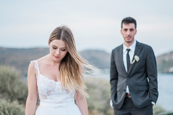 beautiful-summer-wedding-sifnos_03