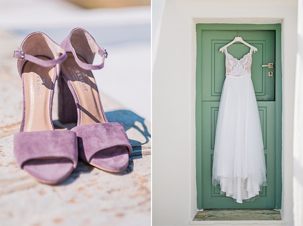beautiful-summer-wedding-sifnos_04A