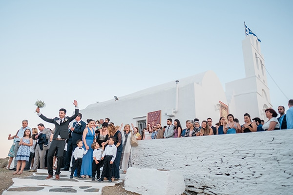 beautiful-summer-wedding-sifnos_14