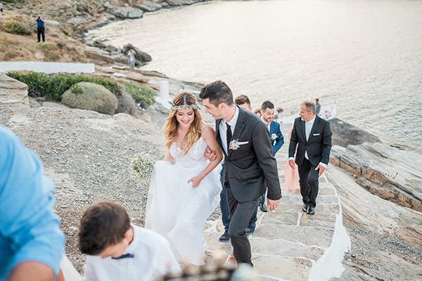 beautiful-summer-wedding-sifnos_19