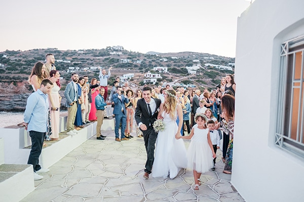beautiful-summer-wedding-sifnos_24