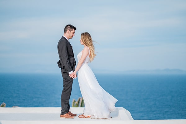 beautiful-summer-wedding-sifnos_25