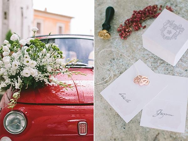 beautiful-wedding-decoration-ideas_03A