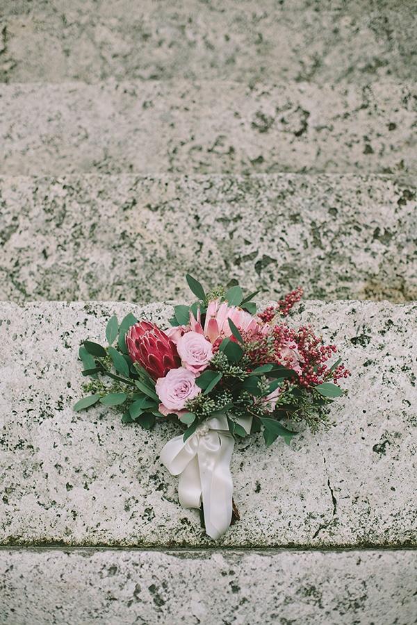 beautiful-wedding-decoration-ideas_04