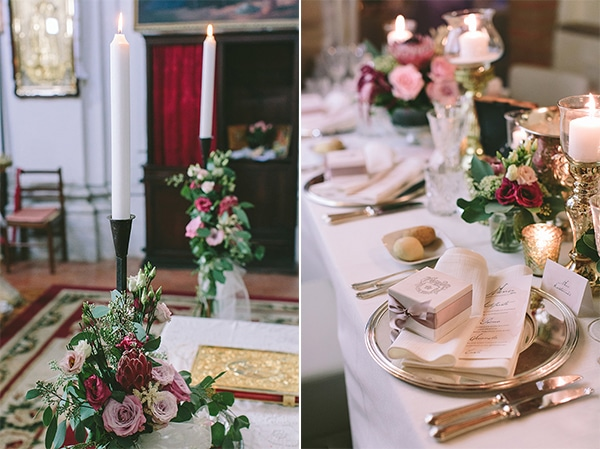 beautiful-wedding-decoration-ideas_05A