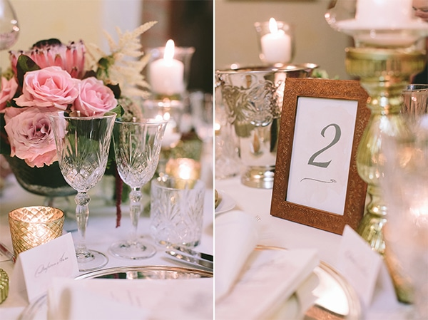 beautiful-wedding-decoration-ideas_07A