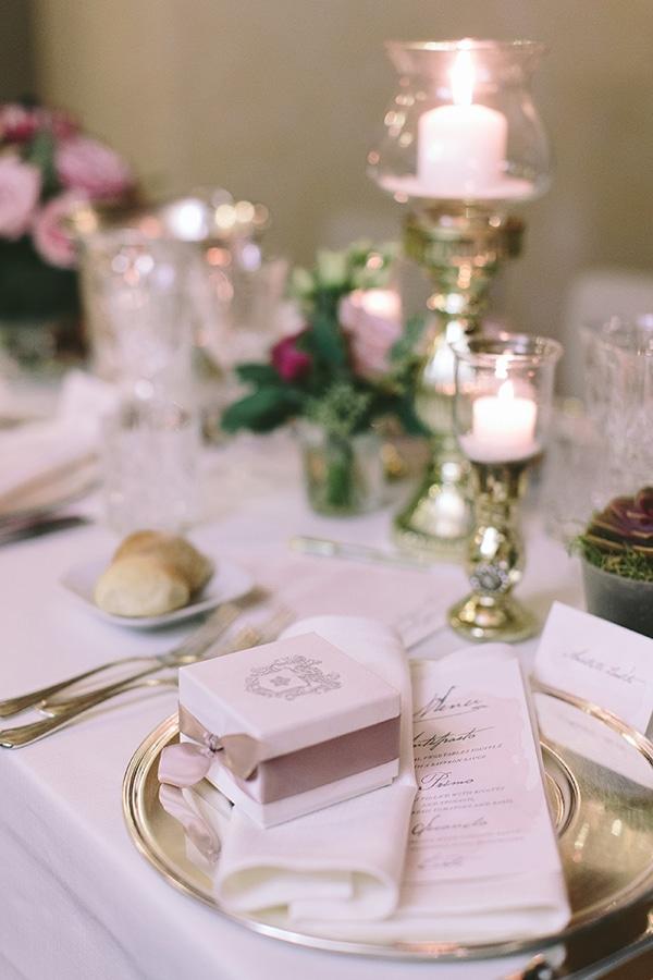 beautiful-wedding-decoration-ideas_08