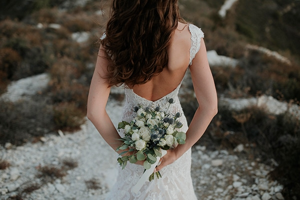 beautiful-white-green-hues-wedding-cyprus_04