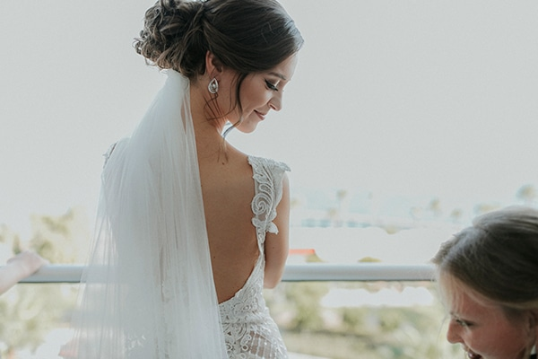 beautiful-white-green-hues-wedding-cyprus_13