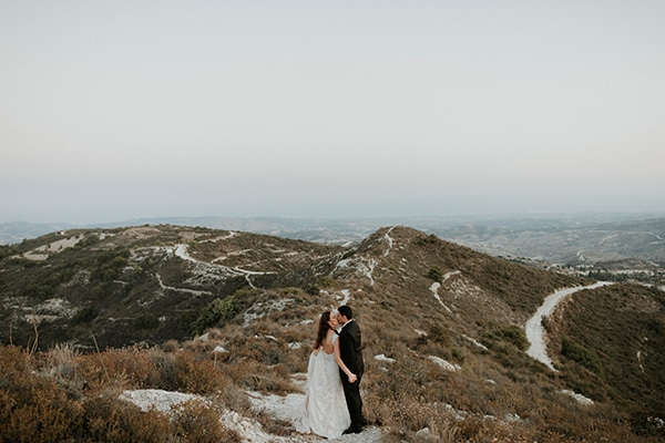 beautiful-white-green-hues-wedding-cyprus_31