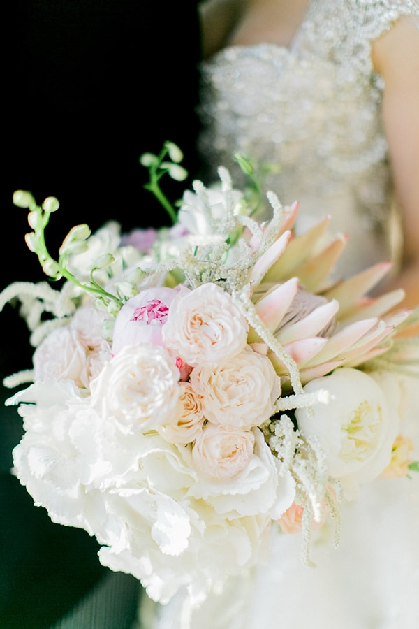 cinderella-inspired-fairytale-wedding_03