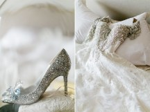 Jimmy Choo Cinderella Edition