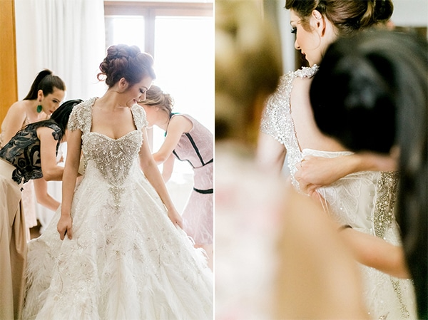 cinderella-inspired-fairytale-wedding_09A
