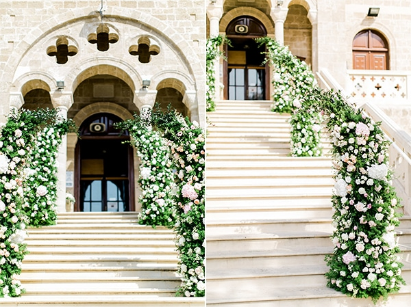 cinderella-inspired-fairytale-wedding_15A