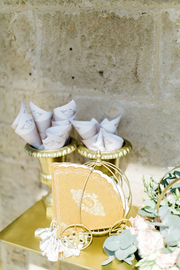 cinderella-inspired-fairytale-wedding_16