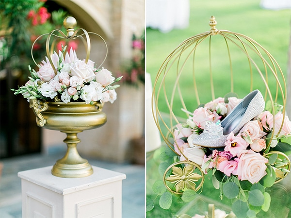 cinderella-inspired-fairytale-wedding_27A