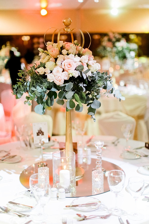 cinderella-inspired-fairytale-wedding_31