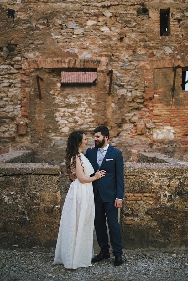 civil-spring-wedding-park_01