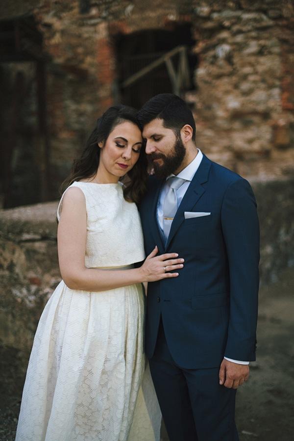 civil-spring-wedding-park_02