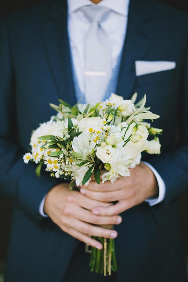civil-spring-wedding-park_13