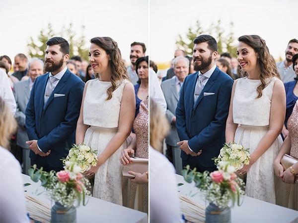 civil-spring-wedding-park_14A