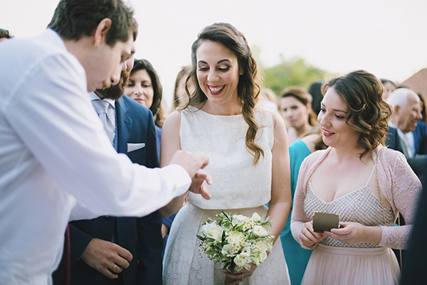 civil-spring-wedding-park_15