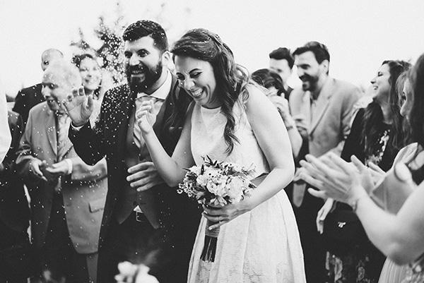 civil-spring-wedding-park_16