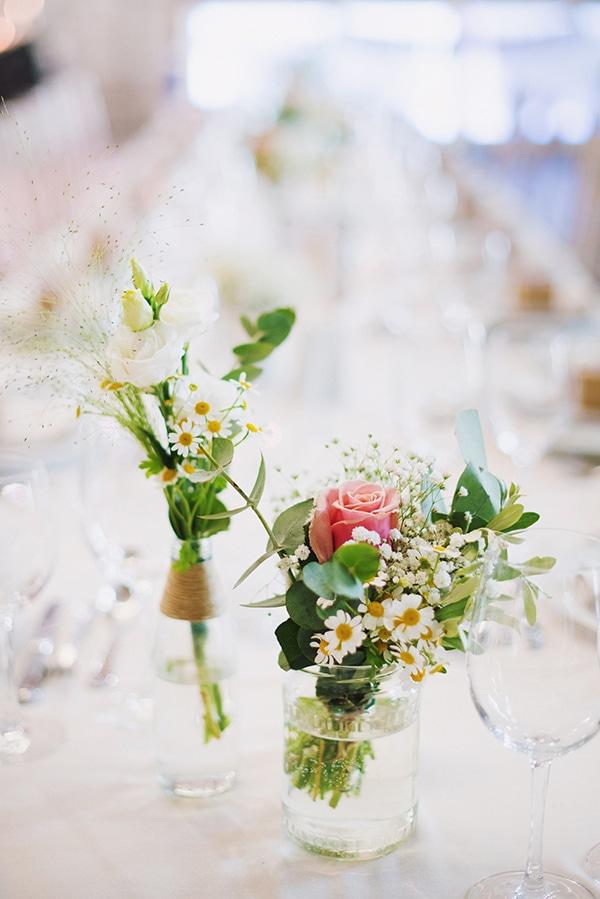 civil-spring-wedding-park_18