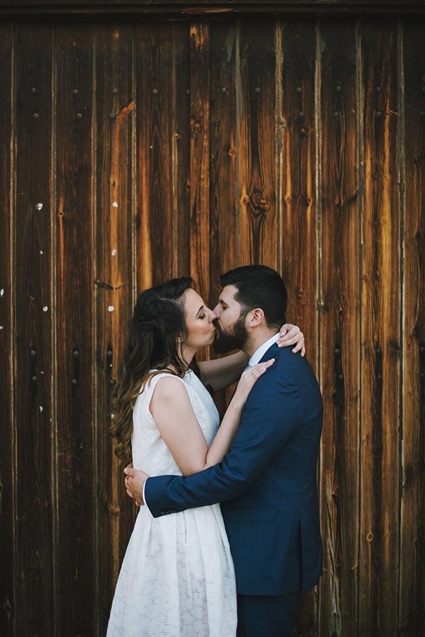 civil-spring-wedding-park_21a