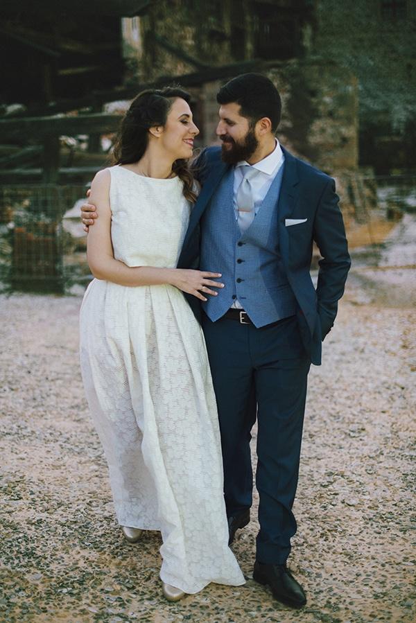 civil-spring-wedding-park_23