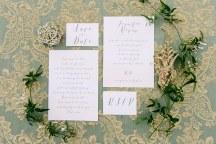 Μποεμ προσκλητηρια γαμου