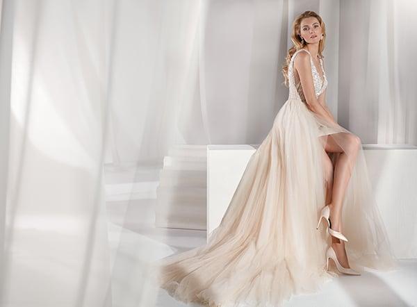 dreamy-nicole-wedding-dresses-2019-collection_01