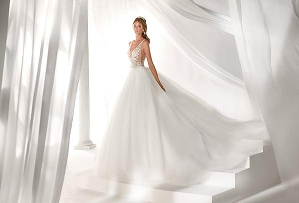 dreamy-nicole-wedding-dresses-2019-collection_04