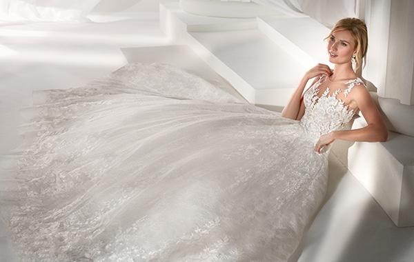 dreamy-nicole-wedding-dresses-2019-collection_06