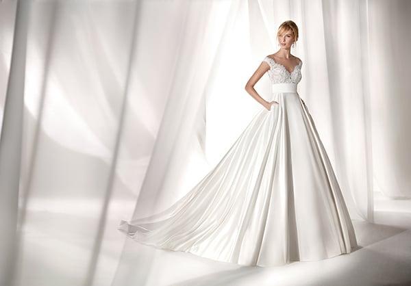 dreamy-nicole-wedding-dresses-2019-collection_07