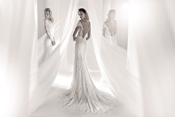 dreamy-nicole-wedding-dresses-2019-collection_08