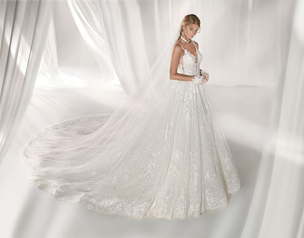 dreamy-nicole-wedding-dresses-2019-collection_09