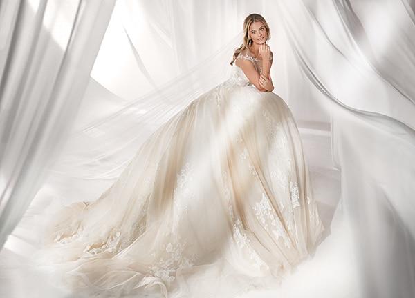 dreamy-nicole-wedding-dresses-2019-collection_10