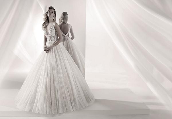 dreamy-nicole-wedding-dresses-2019-collection_11