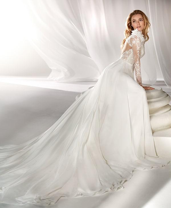 dreamy-nicole-wedding-dresses-2019-collection_14