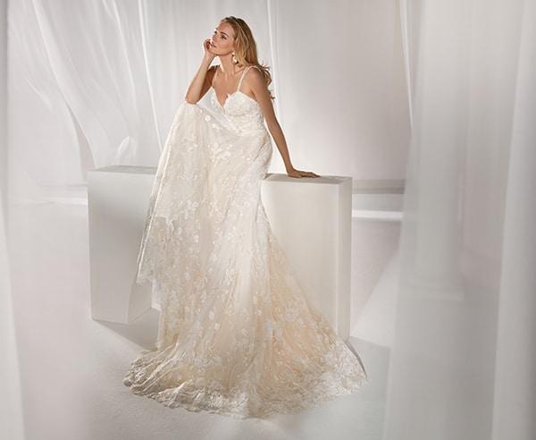 dreamy-nicole-wedding-dresses-2019-collection_15
