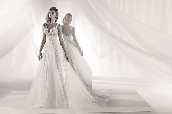 dreamy-nicole-wedding-dresses-2019-collection_16