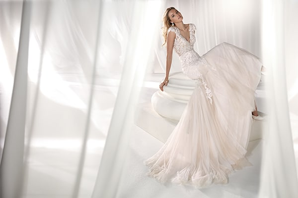 dreamy-nicole-wedding-dresses-2019-collection_17